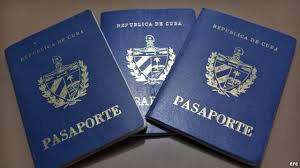 estados-unidos-permitira-el-otorgamiento-de-visas-multiples-a-cubanos
