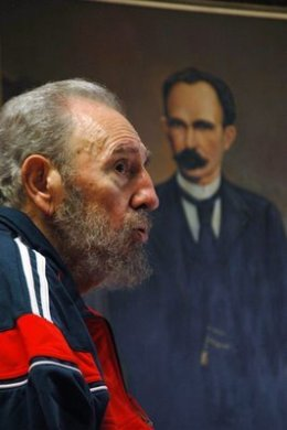 ¿Excepcionalismo cubano? Por  Juan Alfonso FernándezGonzález