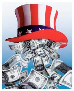 united_states_rebate_check