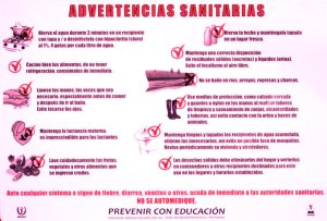 advertencias-sanitarias