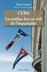 Cuba.-Les-médias-face-au-défi-de-limpartialité