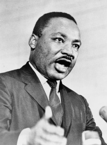 dr-martin-luther-king-jr-speech