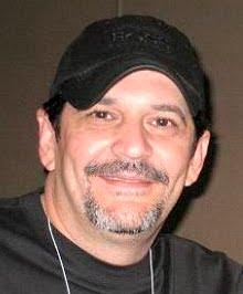 Edmundo García
