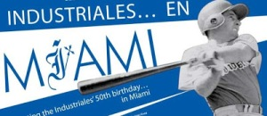 industriales-50th=Anniversary