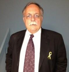 José Pertierra, abogado cubano