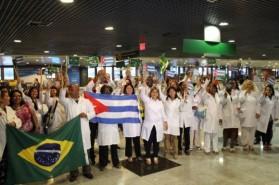 Médicos-cubanos-en-Brasil