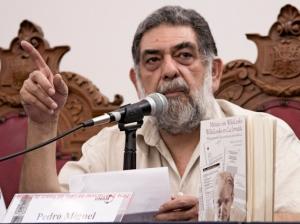 Pedro Miguel: Periodismo y Tecnología (Parte I)