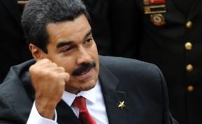Maduro, un fuera de serie. Por Ángel GuerraCabrera