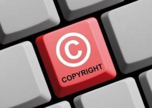 copyright_internet(1)