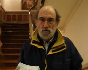 Gustavo Luca de Tena
