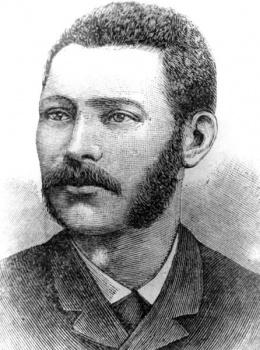 José Maceo