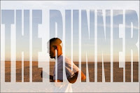The runner, documental