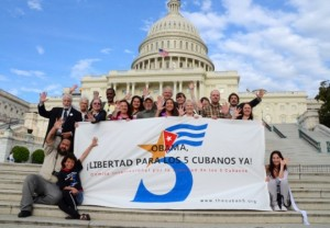 washington-dc-jornada-especial-cinco