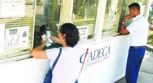 dualidad-monetaria-CADECA