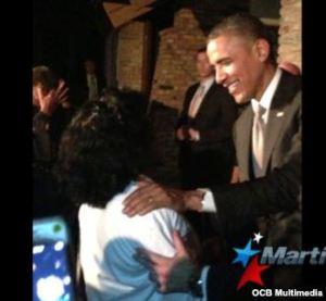 berta_obama