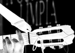 guitarra_limpia