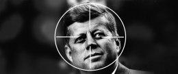 """""""Disparen a Kennedy"""", ¿quiénes estuvieron detrás?(video)"""