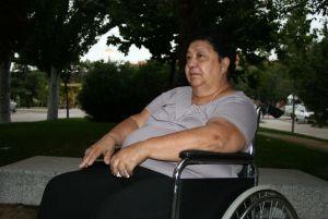 Lourdes-sanidad-publica-residir-Espana_EDIIMA20131008_0017_14