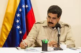 PUNTADAS CON HILO - Página 6 Maduro