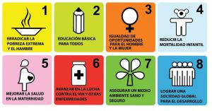 Cuba ha cumplido gran parte de los Objetivos del Milenio
