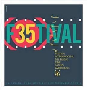 35-festival-de-cine