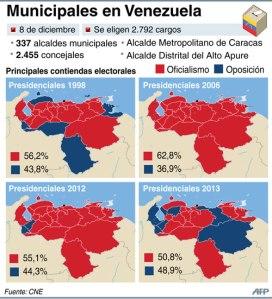 elecciones-mun-06