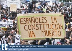 españa-protesta-social