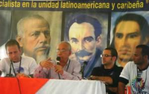 Siete retos para los jóvenes de América Latina*