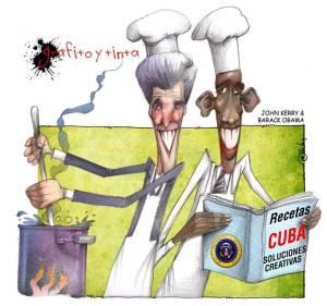 grafito_obama_kerry