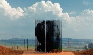 Mandela museo anti-apartheid