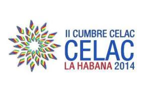 cuba_celac2014