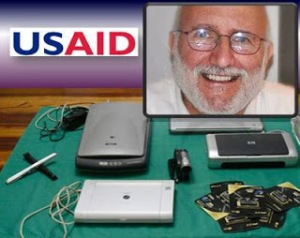 alan-gross-usaid