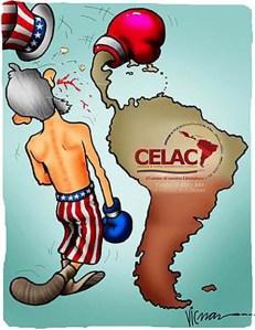 celac-caricatura