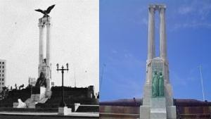 monumento-Maine