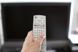 Quien-invento-la-television-John-Logie-Baird-4