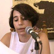 Zaida Capote