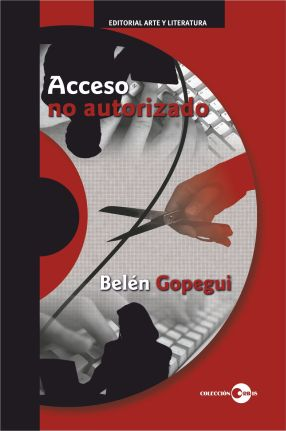 acceso_no autorizado