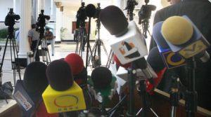 Medios-comunicacion_venezuela