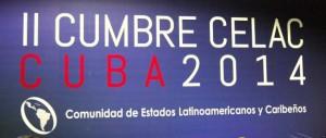 Pabexpo-casi-listo-para-II-Cumbre-de-la-Comunidad-de-Estados-Latinoamericanos-y-Caribeños-CELAC....-580x247 (1)