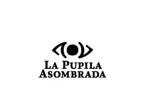 Pupila2-01
