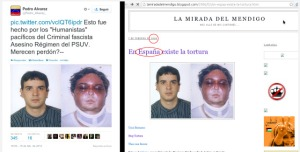 Rebelion. Manipulación de fotos de Venezuela 2014-02-19 22-31-31