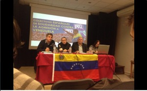 twitter-espac3b1a-venezuela-2014-02-25
