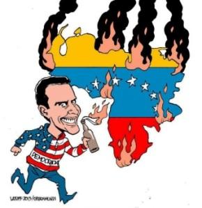 venezuela_latuff