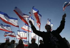 crimea-bandera-rusa