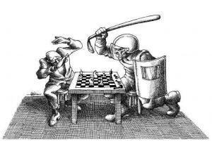 ajedrez-con-trampa