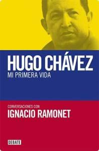 hugo_chavez_1vida