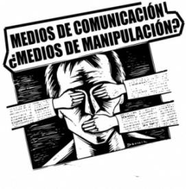 Manipulación-mediática