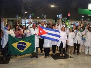 Medicos Recife