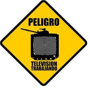 television-terrorismo-mediatico