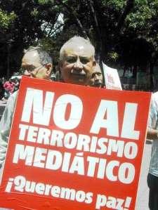 terrorismomediatico-protesta-venezuela